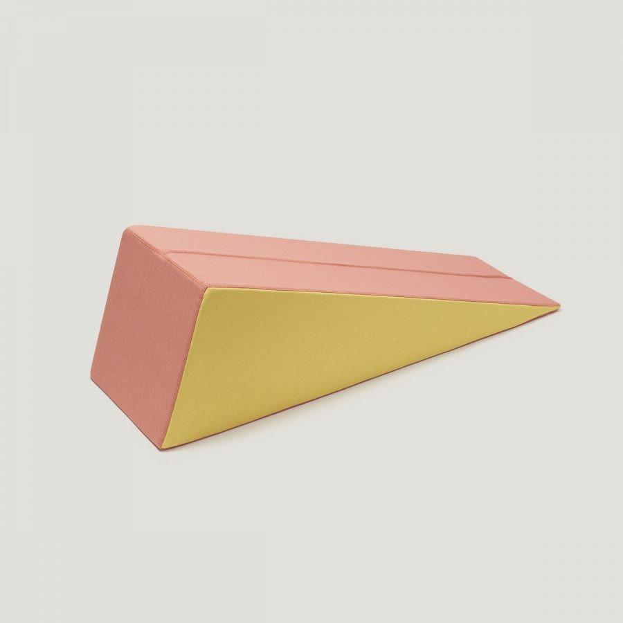 Wedge Shapes Triangular Test   Blogmech.com