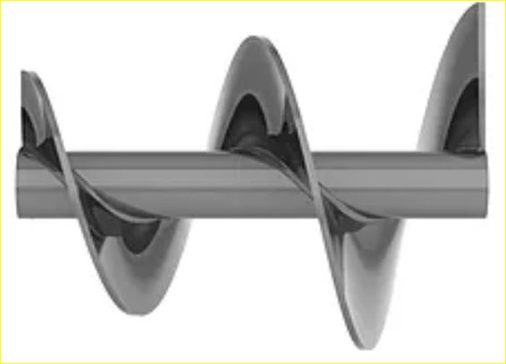 Screw-Conveyor-Tapered-Flight