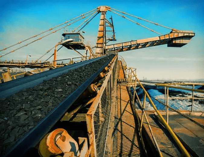 06-Coal-Mine-Conveyor.png