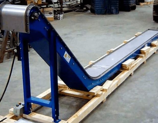 08-Magnetic-Conveyor.png