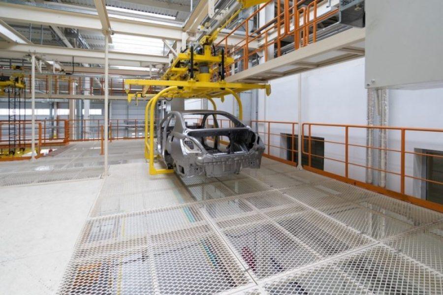 19-Overhead-Conveyor.jpg