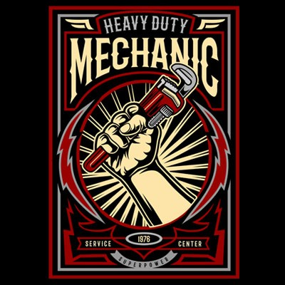 01-Mechanical-Engineer-T-Shirt-Quote-Punch-Lines