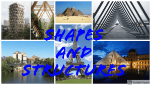 Shapes And Structures | This Is Why Triangular Shape Is So Famous! |  10 Unconventional Knowledge About Pyramids And Wedges