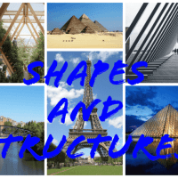 01-SHAPES-AND-STRUCTURES-TRIANGULAR-SHAPE-PYRAMIDS-AND-WEDGES