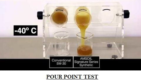 01-pour-point-test