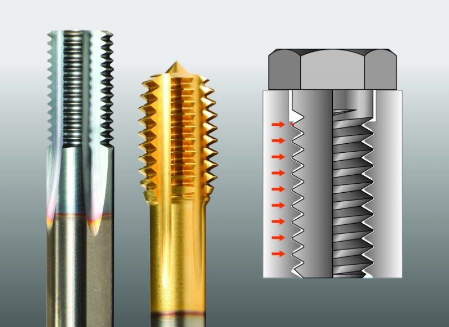 01-Self Locking Screw-Machine Design Interview Question And Answers