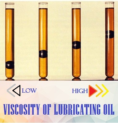 01-Viscosity-Of-Lubricant-The-Properties-Of-Lubricant