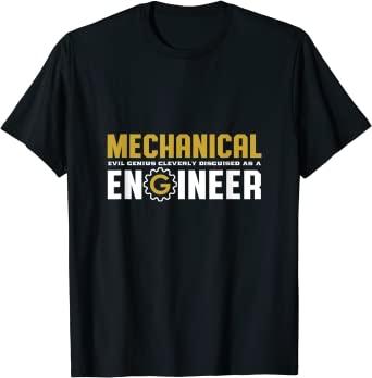 01-best-mechanical-engineering-shirt-designs-in-2021
