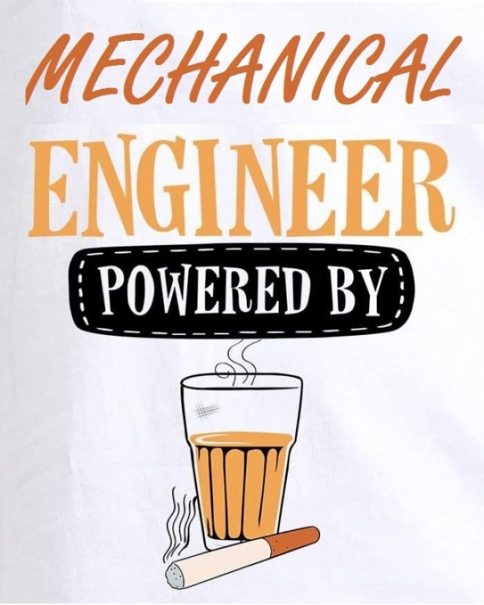 01-mechanical-engineer-vintage-tshirt-ideas