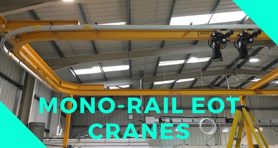 01-Monorail-Eot-Overhead-Cranes
