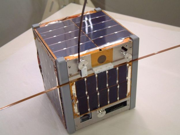 cubesat-3d-printing-3d-printed-cubesat-frame-cubesat-lid