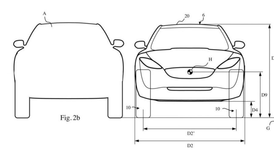 Dyson-Patent-Dyson-Patent-Car