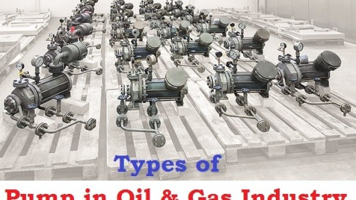 01-Pumps-For-Oil-And-Gas-Industry-Types-of-pumps-used-in-chemical-industry