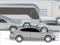 01-car-aerodynamics-vehicle-aerodynamics-automotive-aerodynamics