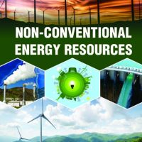 Non-conventional-energy-sources-for-the-future-energy-crises