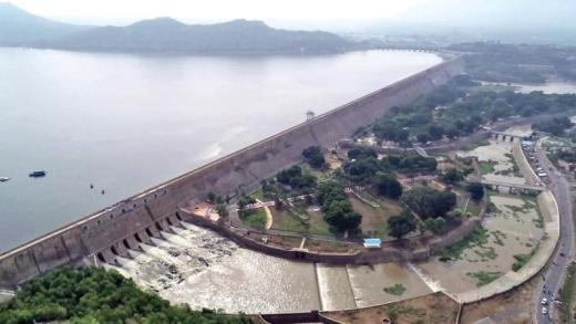 Hydropower-Plants-Over-Thermal-Power-Plants