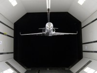 wind-tunnel-testing-wind-tunnel-testing-procedure-aerodynamics-testing
