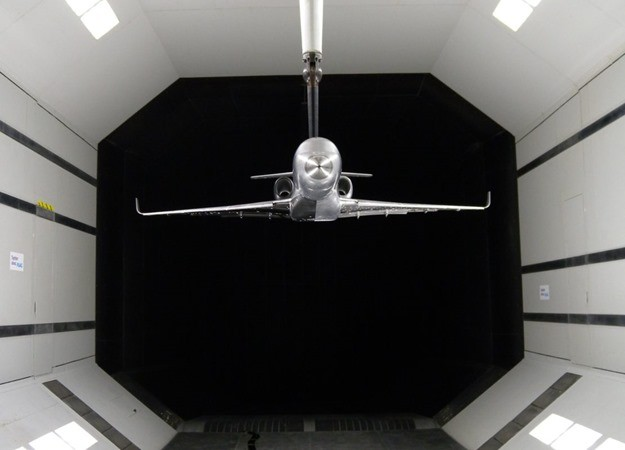 01-wind-tunnel-testing-wind-tunnel-testing-procedure-aerodynamics-testing
