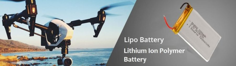 01 Lipo Battery Applications In Rc Drone Lithium Ion Polymer Battery Rc Cars | Blogmech.com