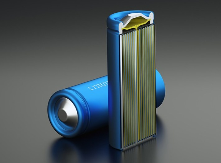 01 Lithium Nickel Cobalt Aluminum Oxide Battery Nca Battery Ncr Battery   Blogmech.com