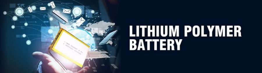 01-Lithium-Polymer-Battery-Lipo-Battery-Rc-Lipo-Batteries