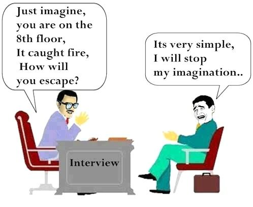 01-Mechanical-Engineer-Interview