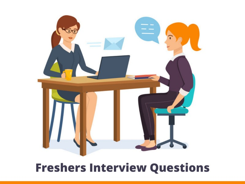 01 Mechanical Engineering Placement Interview Questions For Freshers And | Blogmech.com