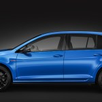 Gti Rabbit Edition What S New For 2019 Volkswagen Of Rochester