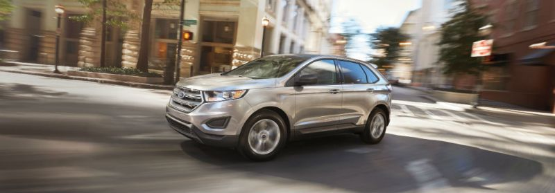 2014 ford edge colors | Coloringsite.co