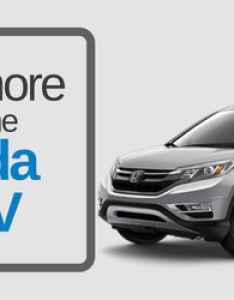 Read more about the honda cr   also exterior color options rh continentalhonda