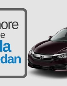 Color options for the honda civic sedan include also new exterior rh continentalhonda