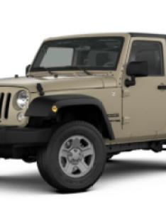 Jeep wrangler jk gobi also color options rh palmendodgechryslerjeepofracine