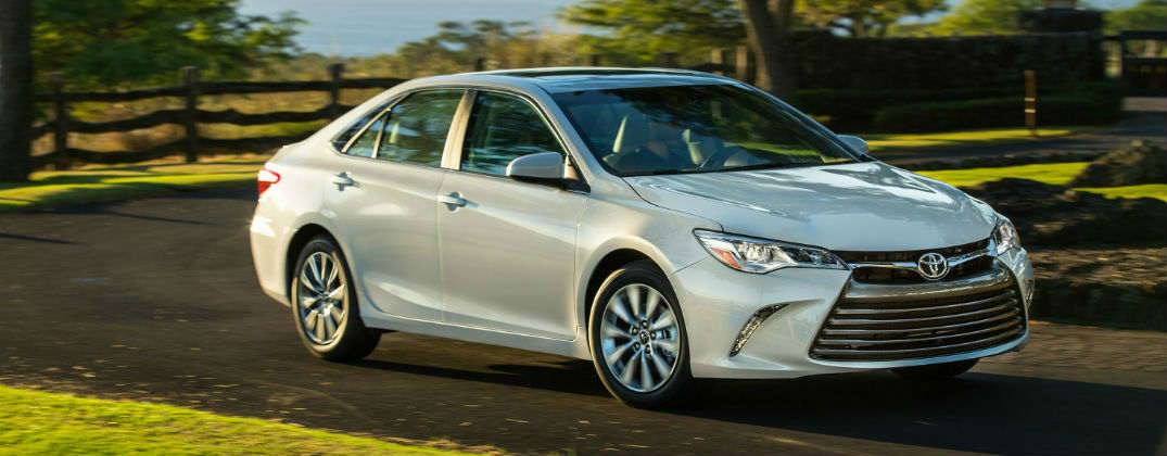 all new camry white toyota yaris 2014 trd bekas 2017 for sale river junction vt