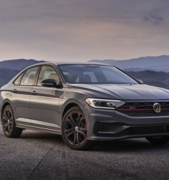the national highway traffic safety administration nhtsa has awarded the 2019 volkswagen jetta its maximum overall rating of five stars following front  [ 1500 x 1000 Pixel ]