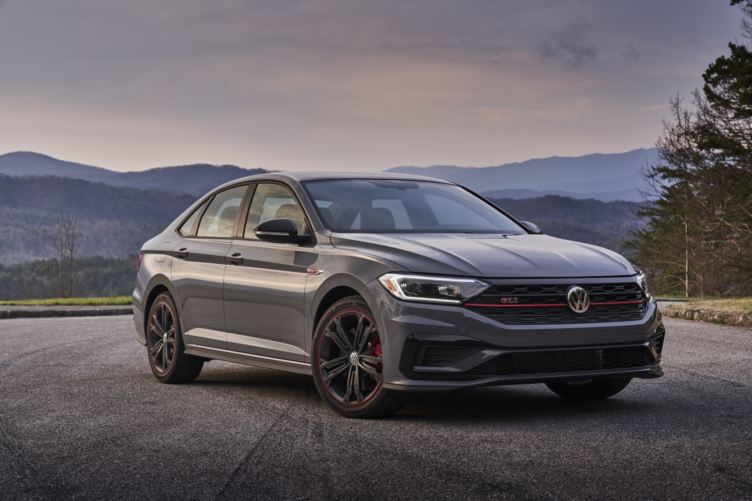 hight resolution of the national highway traffic safety administration nhtsa has awarded the 2019 volkswagen jetta its maximum overall rating of five stars following front