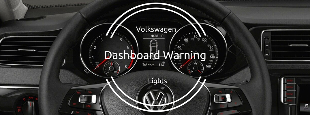2004 vw touareg fuel pump wiring diagram schwinn electric scooter battery guide to volkswagen dashboard warning light meanings