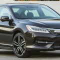 2016 honda accord features and release date