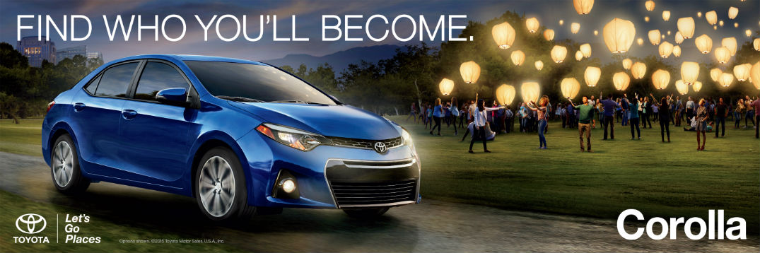 all new camry commercial harga vellfire who does the voiceover in toyota