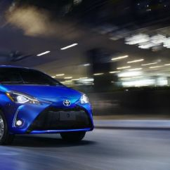 Toyota Yaris Trd Specs Oli Matic Grand New Avanza 2018 Cost Details And Information