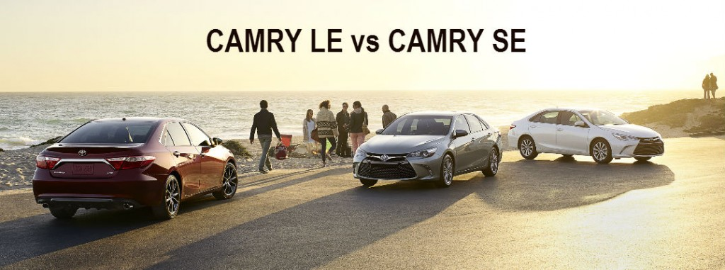 toyota yaris ia trd pajak mobil grand new avanza 2016 differences between camry le and se