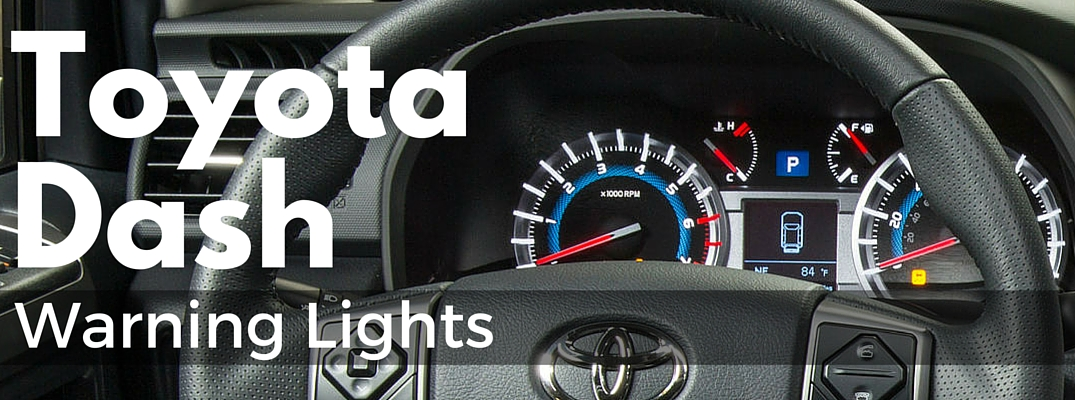 speedometer all new kijang innova toyota camry 2018 thailand dashboard lights and symbols meanings