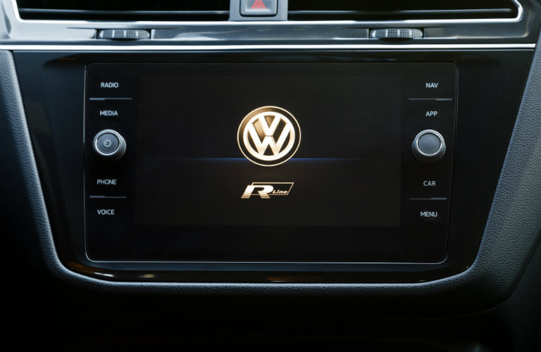 What 2018 Volkswagen Models Have Apple Carplay?