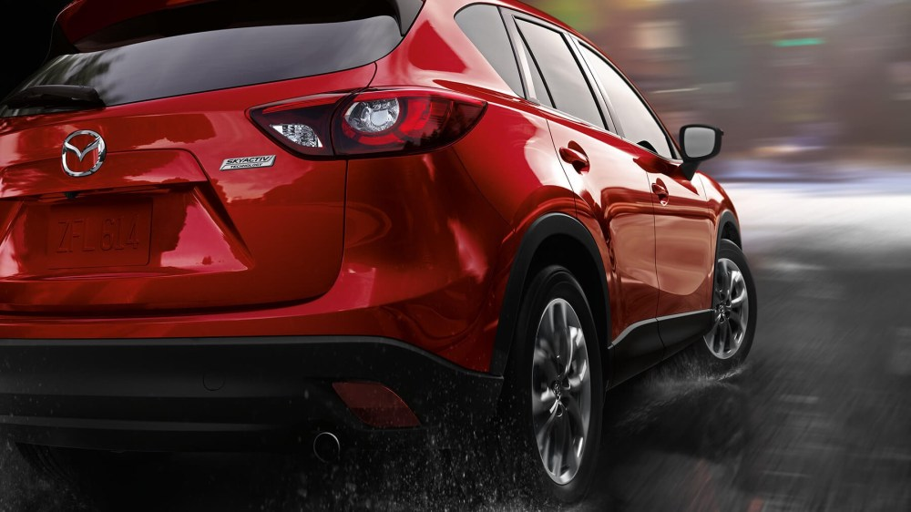 medium resolution of if you re in the market for a new family vehicle cardinaleway mazda corona has a large selection of new and certifiedpreowned vehicles sure to meet your