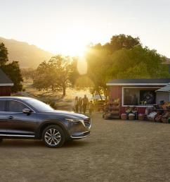 why not test drive the mazda cx 9 stop by cardinaleway mazdacorona and we ll be glad to assist you ask our sales team to demonstrate the i activsense  [ 1464 x 840 Pixel ]