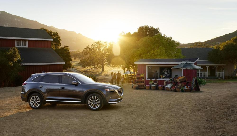 medium resolution of why not test drive the mazda cx 9 stop by cardinaleway mazdacorona and we ll be glad to assist you ask our sales team to demonstrate the i activsense