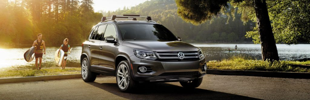 all new camry sport grand avanza 1.3 g m/t basic 2018 what are the features in 2017 vw tiguan wolfsburg and sport?