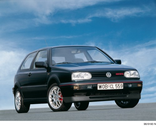 small resolution of 1995 gti vr6