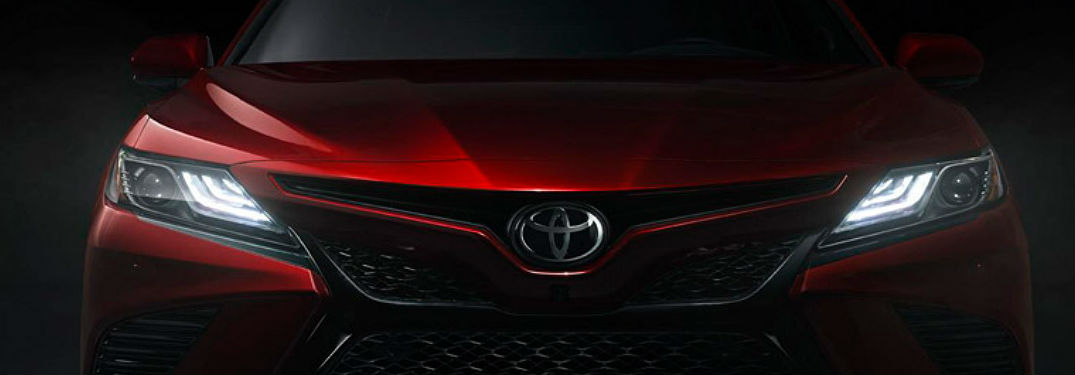 all new 2018 camry release date grand veloz 2015 toyota and hybrid horsepower ratings by engine