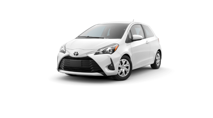 toyota yaris trd malaysia new agya 1.2 a/t 2018 color options super white
