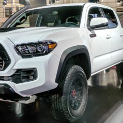 Toyota Yaris Trd Exhaust Grand New Veloz 1.3 Mt 2019 Tacoma Pro Release Date And Design
